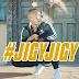 VIDEO & AUDIO | TID Ft Rich Longomba - Jigy Jigy | Download/Watch
