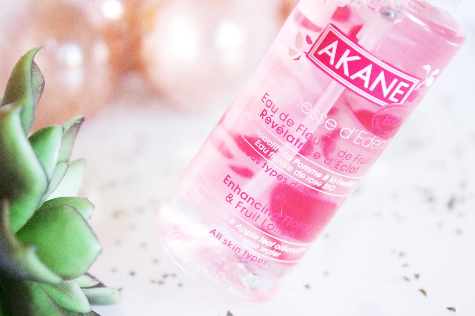 akane-eau-fleurs-fruits