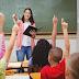 Öğretmenlere Eğitim Ödenekleri Ödenmeye Başladı