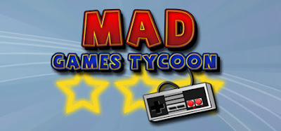 Mad Games Tycoon, Game Mad Games Tycoon, Spesification Game Mad Games Tycoon, Information Game Mad Games Tycoon, Game Mad Games Tycoon Detail, Information About Game Mad Games Tycoon, Free Game Mad Games Tycoon, Free Upload Game Mad Games Tycoon, Free Download Game Mad Games Tycoon Easy Download, Download Game Mad Games Tycoon No Hoax, Free Download Game Mad Games Tycoon Full Version, Free Download Game Mad Games Tycoon for PC Computer or Laptop, The Easy way to Get Free Game Mad Games Tycoon Full Version, Easy Way to Have a Game Mad Games Tycoon, Game Mad Games Tycoon for Computer PC Laptop, Game Mad Games Tycoon Lengkap, Plot Game Mad Games Tycoon, Deksripsi Game Mad Games Tycoon for Computer atau Laptop, Gratis Game Mad Games Tycoon for Computer Laptop Easy to Download and Easy on Install, How to Install Mad Games Tycoon di Computer atau Laptop, How to Install Game Mad Games Tycoon di Computer atau Laptop, Download Game Mad Games Tycoon for di Computer atau Laptop Full Speed, Game Mad Games Tycoon Work No Crash in Computer or Laptop, Download Game Mad Games Tycoon Full Crack, Game Mad Games Tycoon Full Crack, Free Download Game Mad Games Tycoon Full Crack, Crack Game Mad Games Tycoon, Game Mad Games Tycoon plus Crack Full, How to Download and How to Install Game Mad Games Tycoon Full Version for Computer or Laptop, Specs Game PC Mad Games Tycoon, Computer or Laptops for Play Game Mad Games Tycoon, Full Specification Game Mad Games Tycoon, Specification Information for Playing Mad Games Tycoon, Free Download Games Mad Games Tycoon Full Version Latest Update, Free Download Game PC Mad Games Tycoon Single Link Google Drive Mega Uptobox Mediafire Zippyshare, Download Game Mad Games Tycoon PC Laptops Full Activation Full Version, Free Download Game Mad Games Tycoon Full Crack, Free Download Games PC Laptop Mad Games Tycoon Full Activation Full Crack, How to Download Install and Play Games Mad Games Tycoon, Free Download Games Mad Games Tycoon for PC Laptop All Version