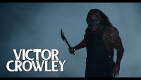 Hatchet 4 Victor Crowley Movie