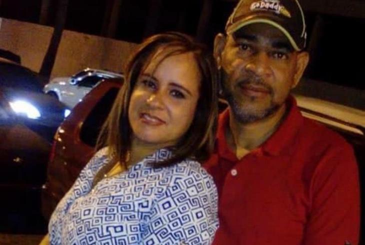 Muere hombre mató a exprecandidata a alcaldesa en Pedro Brand