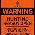 تريلر فيلم The Hunt: الأغنياء يصطادون الناس في فيلم رعب بلومهاوس
