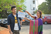 Akhil Movie Launch-thumbnail-12