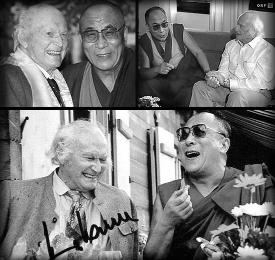 [Imagem: Heinrich+Harrer+y+Dalai+Lama+-+2.jpg]