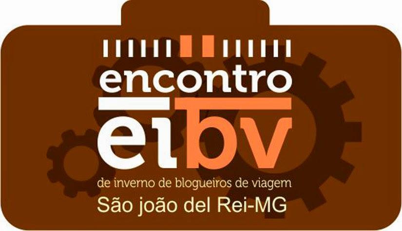 425c3861f0791 D D Mundo Afora participa do 2º Encontro de blogueiros em São João Del Rei
