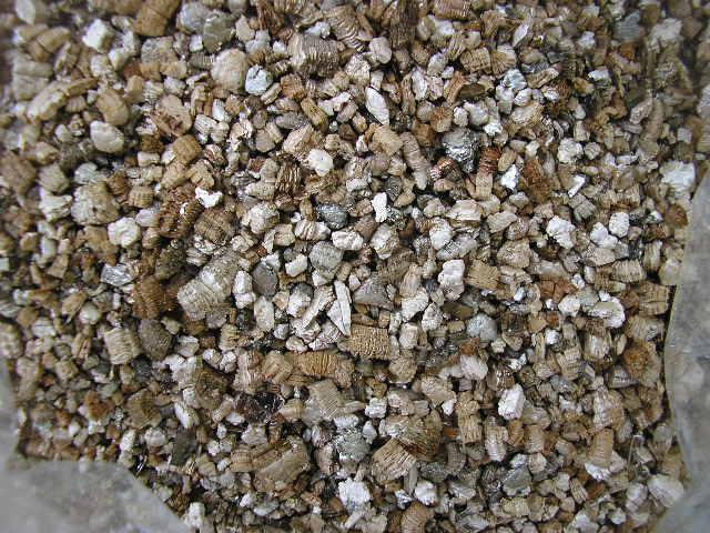 vermiculita-sustrato