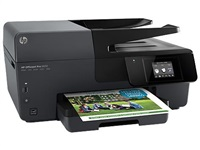 hp-officejet-pro-6830-driver-free