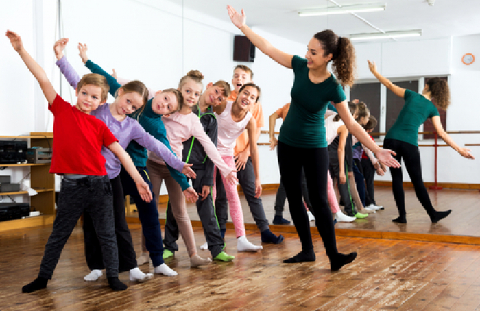Chương trình giáo dục mầm non mới - Tin mới nhất về giáo dục mầm non