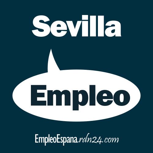 Empleos en Sevilla | Andalucía - España