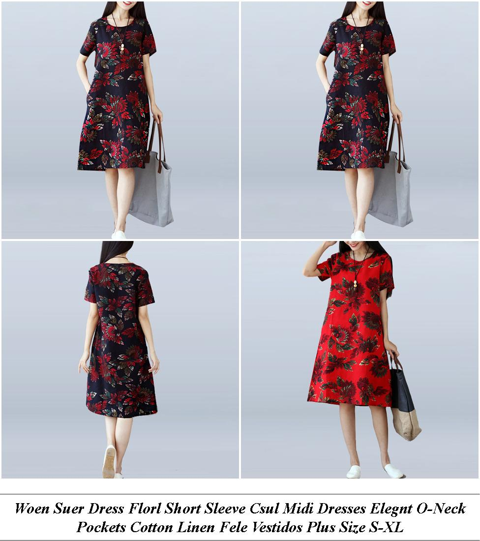 Rent Lack Tie Dress Plus Size - Dillards Clearance Store Sales - Dress Shops In Londonderry Mall
