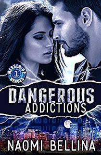 https://www.amazon.com/Dangerous-Addictions-Messed-Up-Futuristic-Romantic-ebook/dp/B01K2GGTJW