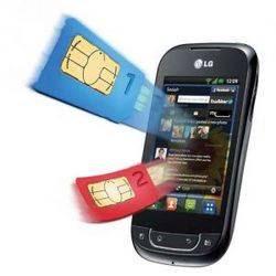 Como escolher celular com mais de 1 chip