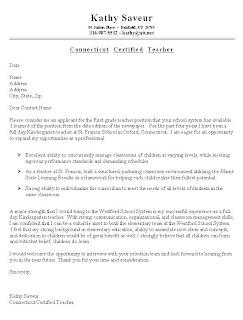 Resume Help: Resume Writing Advice | Monster com