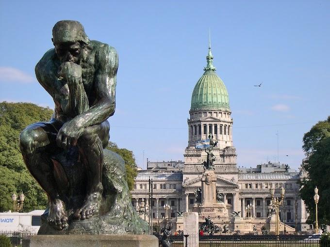 Qué ver en Argentina