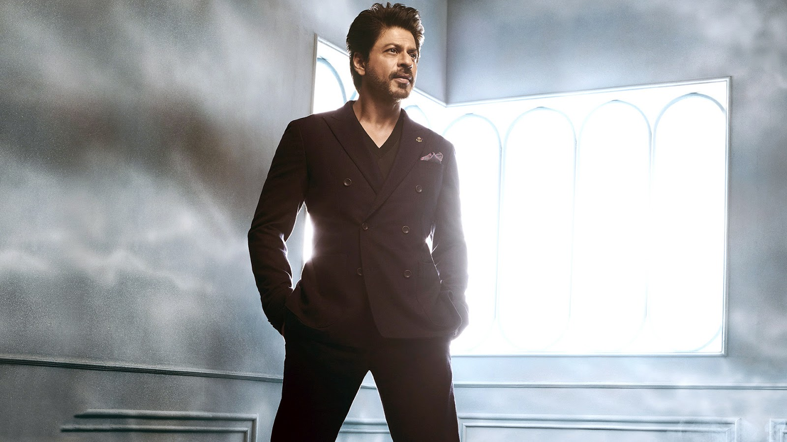 Shahrukh Khan Wallpapers Hd Download Free 1080p