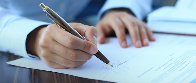 Condiciones generales de contratacion y Derecho civil
