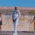 VIDEO: Tox Star – Tunavimba (mp4 download)
