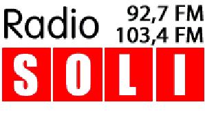 Hrvatski radio Radio postaja Soli (Slušali ste glas svoga srca i razuma)