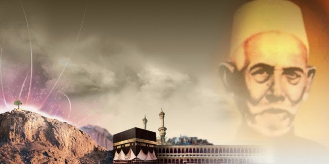 Kisah Syekh Nawawi Al-Bantani dan Jasadnya yang Masih Utuh di Pemakaman Ma'la Mekah