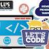 Membuat Program C# Tanpa IDE (Intregrated Development Environment)