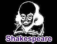 http://www.imaginemosjuntos.com/p/shakespeare.html