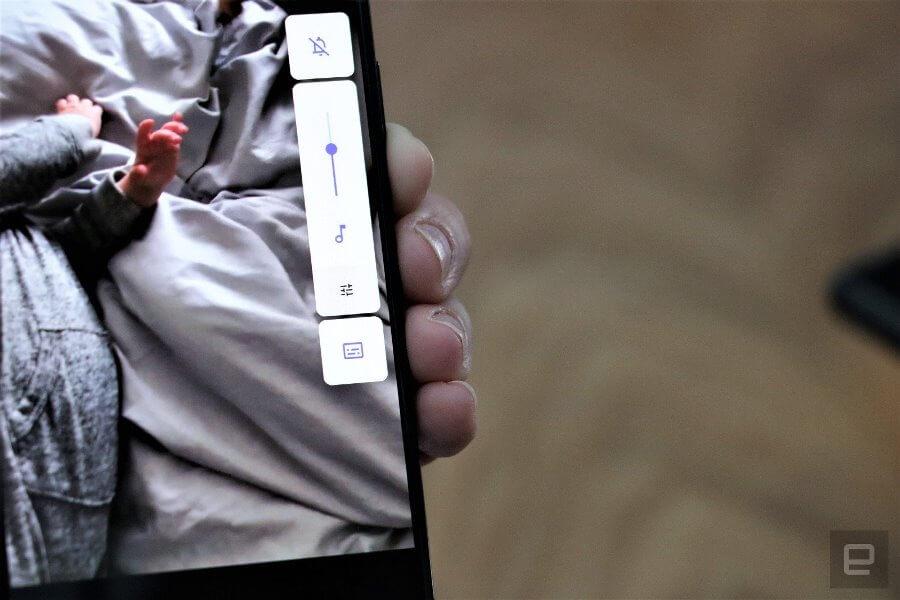 Cara menggunakan Live Caption, fitur terbaru Android Q