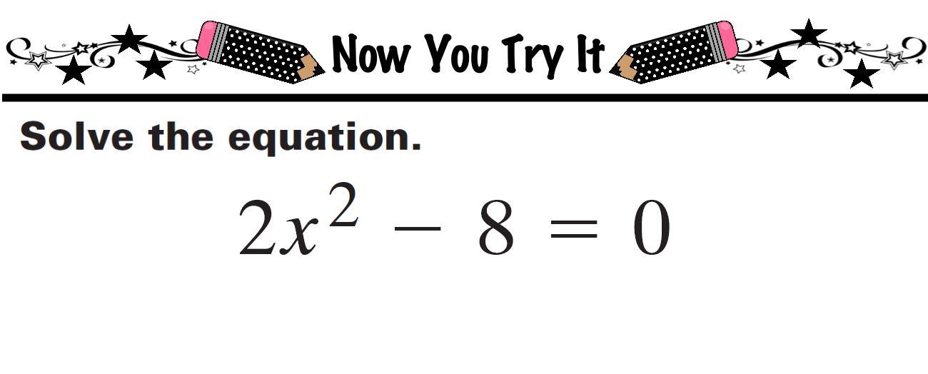 Rockstar Math Teacher ★: Algebra Resources: My Quadratic Unit