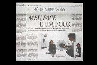 folha de sao paulo Studio Bianca Machado