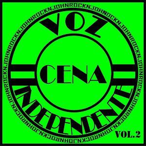 """Coletânea """"Voz da Cena Independente"""" volume 2 revela o melhor do underground gaúcho"""
