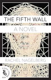https://www.goodreads.com/book/show/33920766-the-fifth-wall?from_search=true