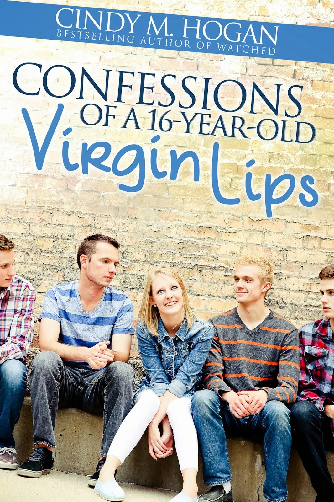 Confessions CVR MED+copy+final+