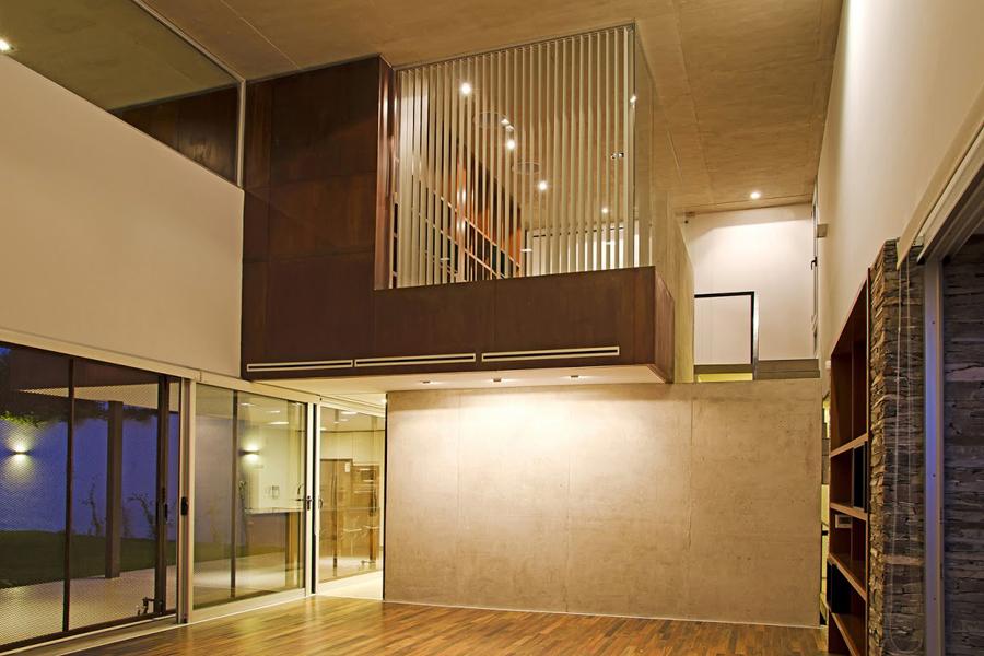 mẫu-biệt-thự-đẹp-2-tầng-ở-Argentina-04