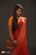 Alludu Singam Movie Stills-thumbnail-16