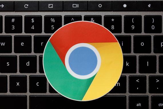 كيفية استخدام آلة حاسبة جوجل من متصفح كروم وشريط البحث