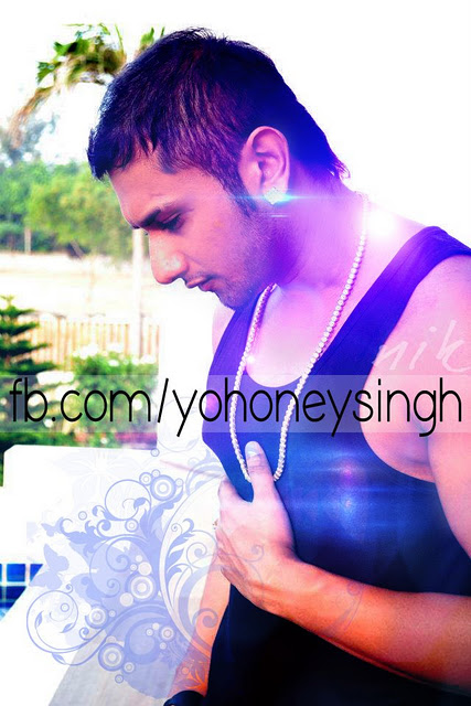 List of honey singh songs 2018 ~ dil chori sadda song | new songs.