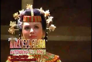 Download Lagu Toraja Kutendeng Allo Bongi