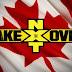 "Triple H anuncia detalhes do NXT Takeover ""Toronto"""