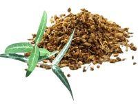 Himaruti Oil - Anantamool Or Indian Sarsaparilla