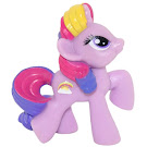 My Little Pony Friendship Celebration Collection Rainbow Flash Blind Bag Pony