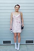 http://www.karyn.pl/2017/07/rozowa-welurowa-sukienka.html