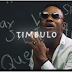 Mp4 Download   Timbulo- Post   [Official Music Video]-Enjoy......
