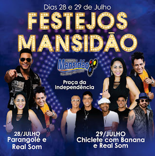 https://mansidaobahia.blogspot.com/2018/07/atracoes-dos-festejos-de-sao-goncalo.html
