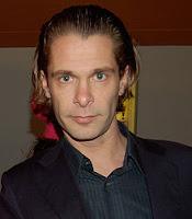 Hans Teeuwen är en anhängare av yttrandefrihet, särskilt efter mordet på sin vän Theo van Gogh.