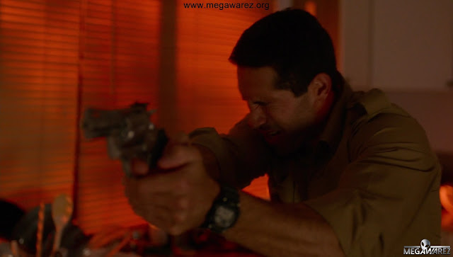 Eliminators imagenes hd