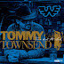 Tommy Townsend To Release New Solo Album Turn Back The Clock