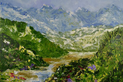 http://www.ebay.com/itm/Blue-Mountains-Landscape-Oil-Painting-Board-Contemporary-Artist-Europe-2000-Now-/291808075760?ssPageName=STRK:MESE:IT