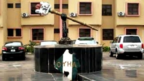 BREAKING News: Oyo Assembly Lawmaker Murdered by Unknown Assailant