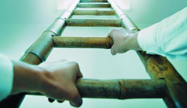 7 Kebiasaan Sepele Penyebab Kenapa Kamu Sulit Untuk Bisa Mencapai Kesuksesan