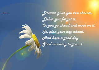 good morning, good morning latest image, good morning latest message